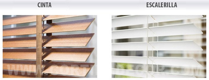 acabados-cortinas-venecianas-madera-cortinadecor