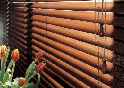 cortina_veneciana_madera_cortisa_4044