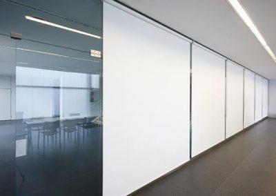 fabricantes-cortinas-enrollables-manivela-02