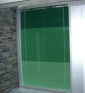 foto-cortina-veneciana-aluminio
