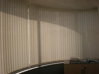 foto-cortina-vertical-lamas